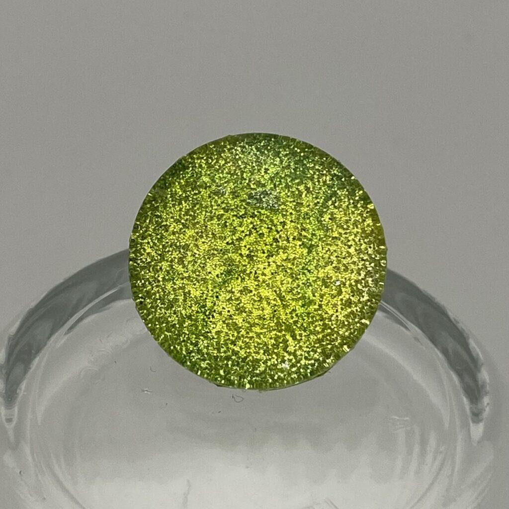 L-030 energi amulet
