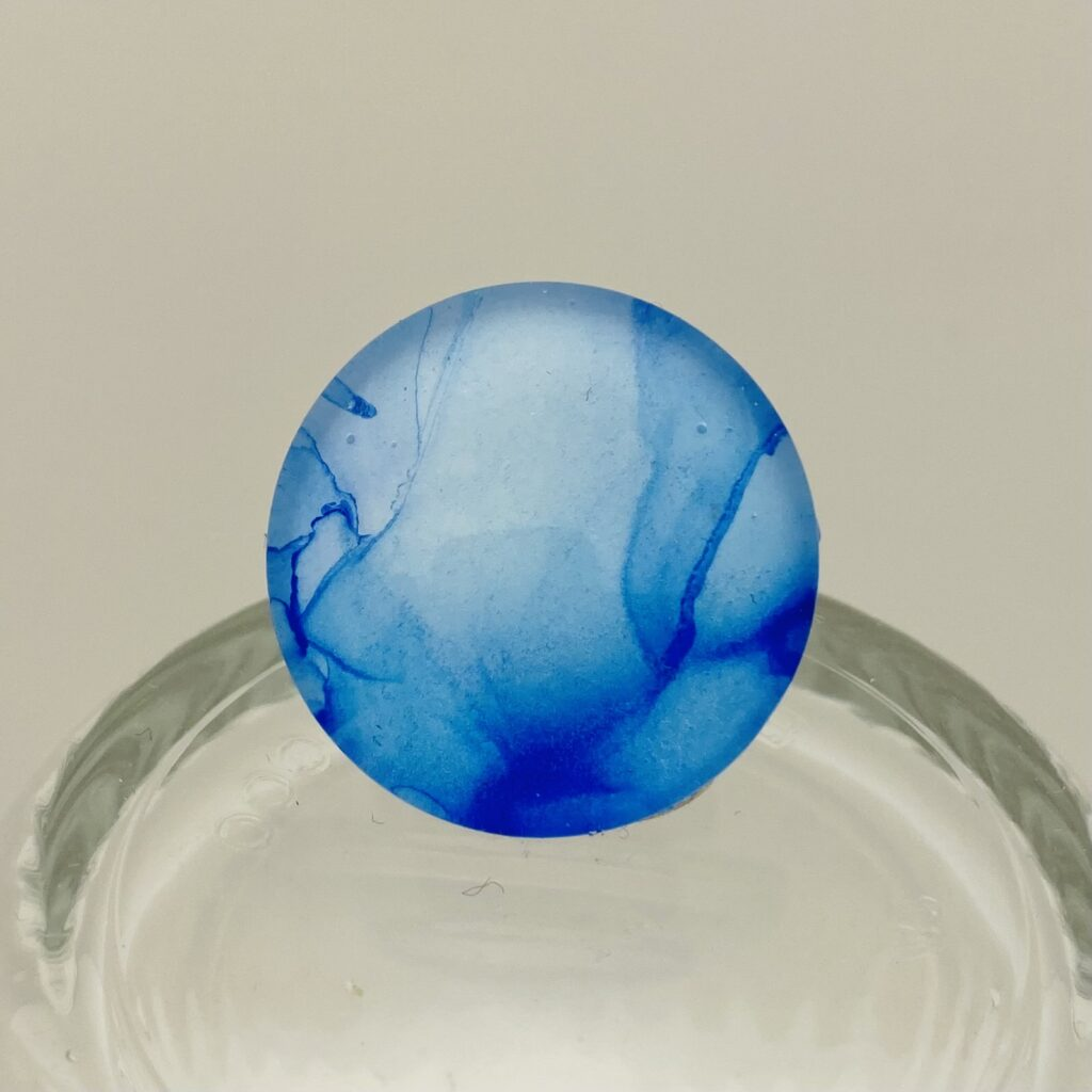 L-042 energi amulet