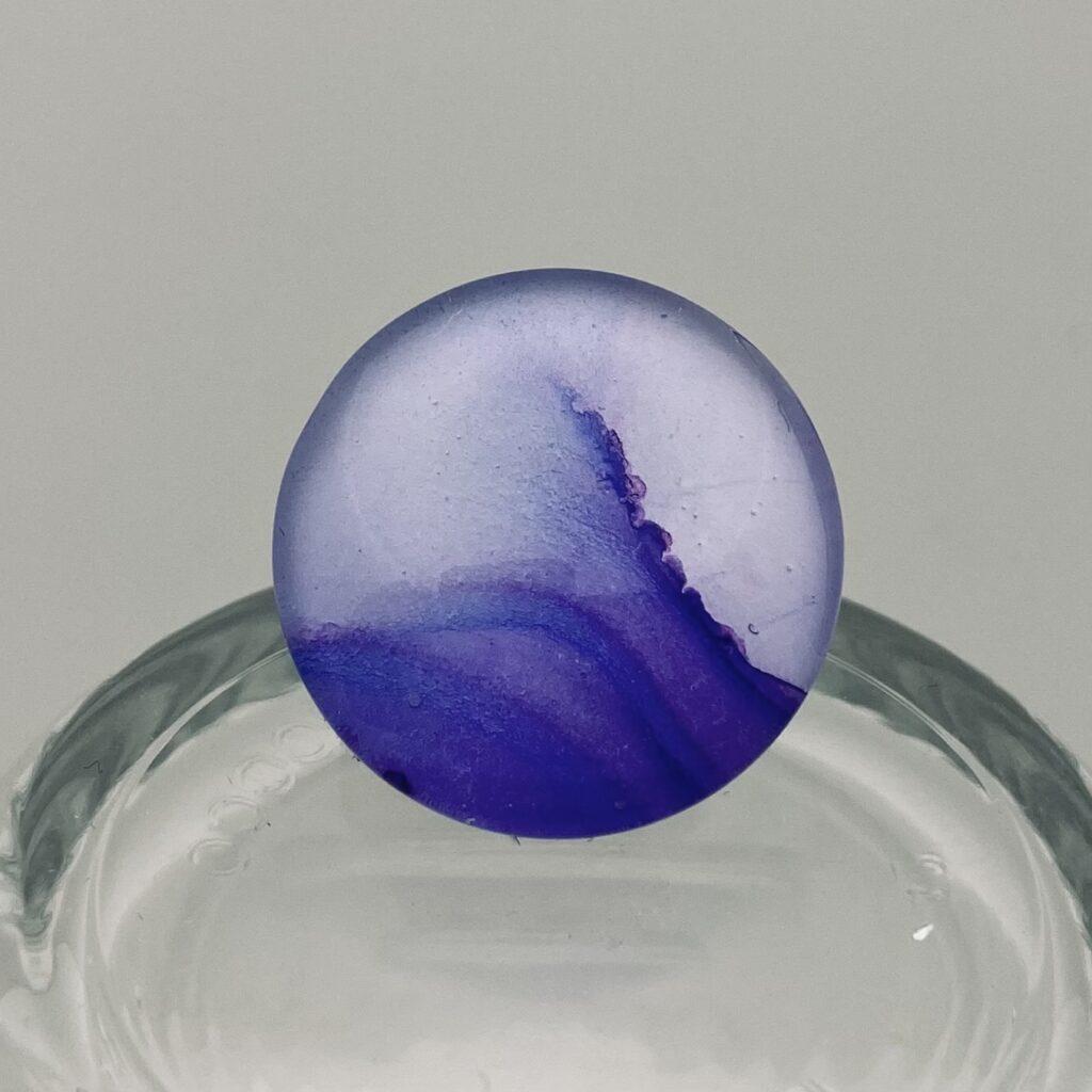 L-049 energi amulet