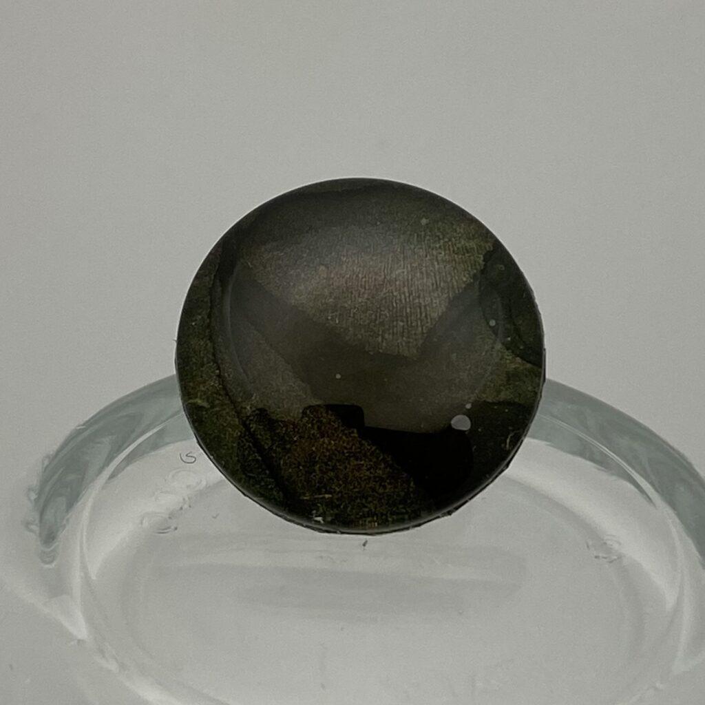 L-067 fm energi amulet