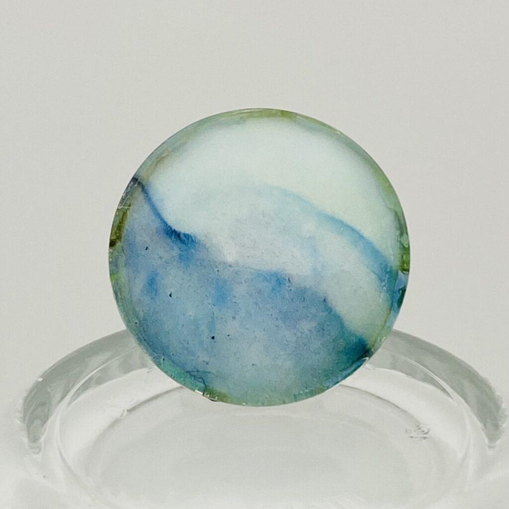 S-025 fm energi amulet