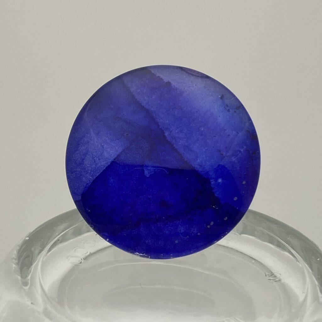 S-031 energi amulet